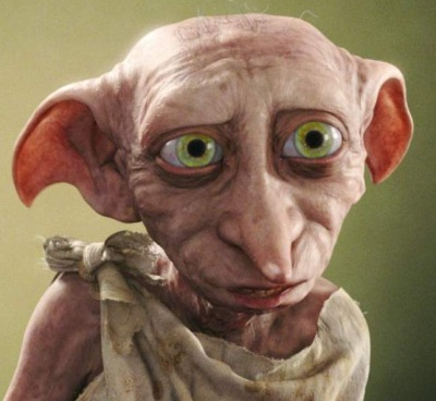 harry-potter-dobby2